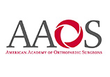 American Academy of Orthopaedic Surgeons