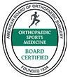 orthopaedic-sports-medicine